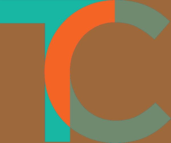 Tempus Court Logo