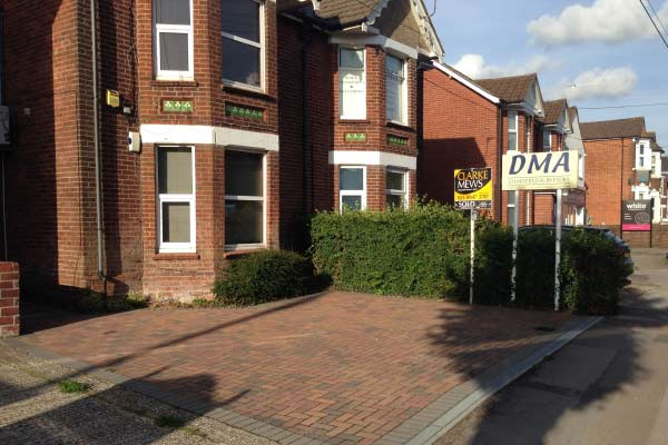 48 Leigh Road Property | Apartment in Eastleigh |Ocea Commercial to Residential Property Development