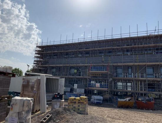 IMG_0819-coates-house-25th-july-2019-