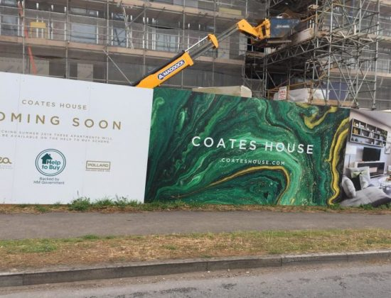 IMG_0955-coates-house-04-June-2019-update