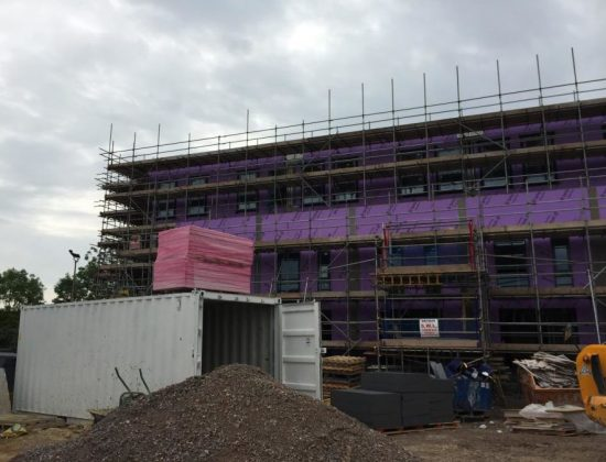 IMG_0957-coates-house-04-June-2019-update