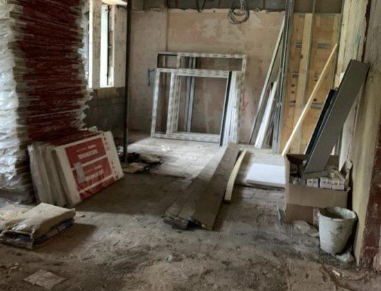 IMG_1006-Furness-House-31st_july-2019-