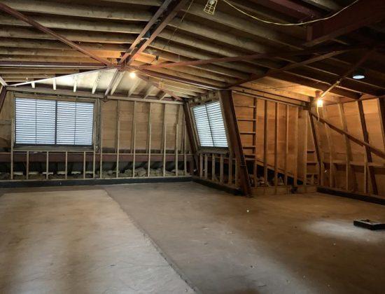 IMG_1008-Furness-House-31st_july-2019-