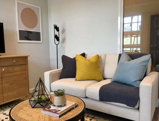 IMG_5247-min-coates-house-25th-july-2019-
