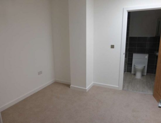 SF No19 Bedroom-st-pancras-august-2018-